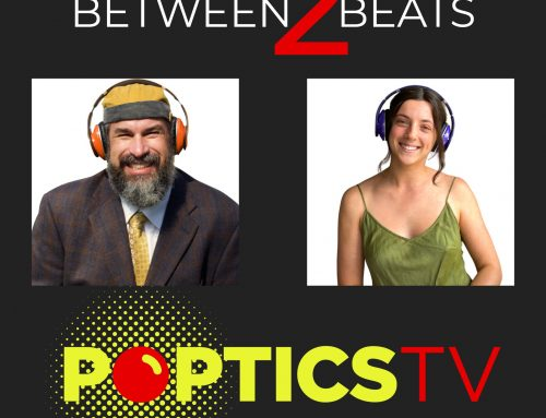 Between2Beats S01E08 | The Fundamentals of Mobile First Indexing